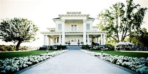 Wedding Venues Yakima Wa by The Mansion Weddings Get Prices For Wedding Venues