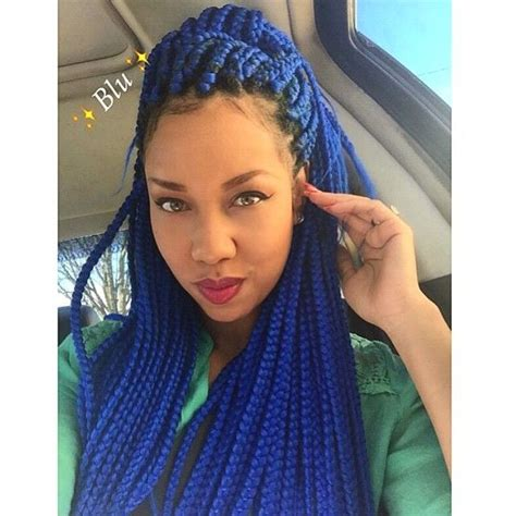 stylist feature love this goddess braid done by 84 best hair images on pinterest box braids
