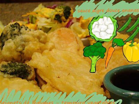 cuisine d enfants recettes de sauce 224 l ananas de cuisine d enfants