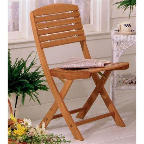 Wood Magazine Chair Plans