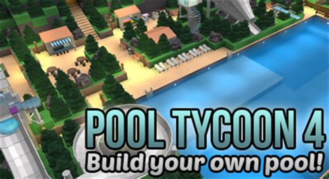 roblox pool tycoon 3 roblox tank related keywords roblox tank long tail