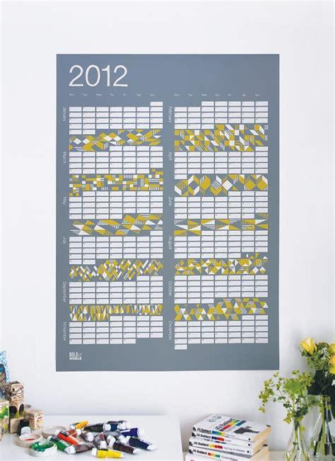 layout wall calendar 17 best images about calendar design ideas on pinterest