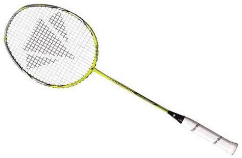 Raket Carlton dinomarket 174 pasardino raket badminton carlton air rage ignite new