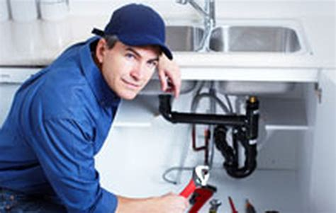 Isaac Plumbing details for isaac plumbing heating in 16 farndale