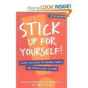 Pdf Stick Up Yourself Personal Self Esteem by 17 Best Ideas About Self Esteem Books On Self