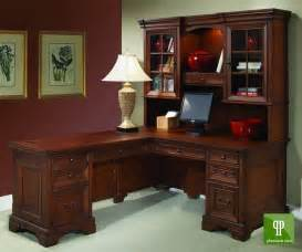 Home Office L Shaped Desk With Hutch Furniture Interior Inspiring Design Ideas Using L Shaped Desk With Hutch Home Office L Shaped