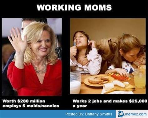 Working Mom Meme - working moms memes com