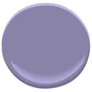 spring purple 2070 40 paint benjamin moore spring purple