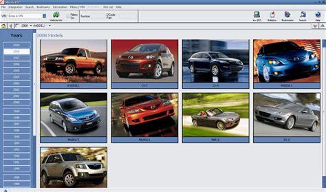 mazda catalog mazda usa 2014 parts catalog spare parts catalog trucks
