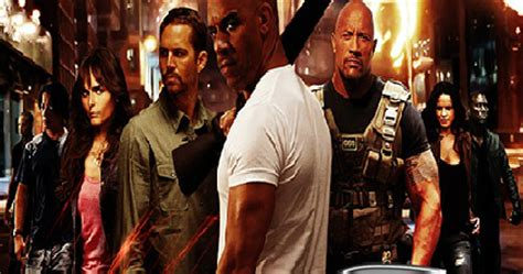 film fast and furious 6 streaming fast and furious 6 streaming putlocker nowvideo film 2013