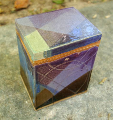 the s lab s lab in a box a potential game changer for hand made slab box ceramic art by emily osborne