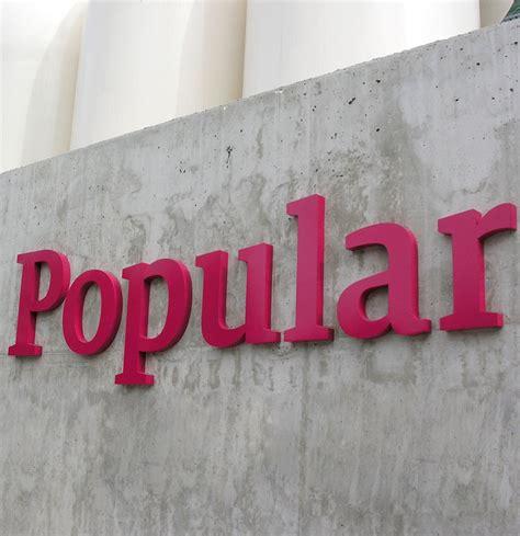 banco de popular de banco popular a popular ca 241 as en controlpublicidad
