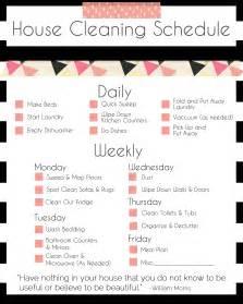 bedroom cleaning schedule room decor for teens