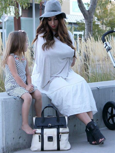 Blv 018 Dress nursing tips 101 white stag boulevard white stag boulevard fashion nursing and