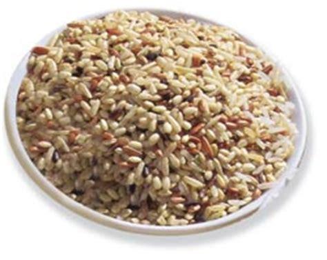 whole grains en espa ol porciones de granos enteros the whole grains council