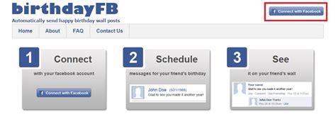 aplikasi membuat video ucapan ulang tahun cara memberi ucapan selamat ulang tahun otomatis di