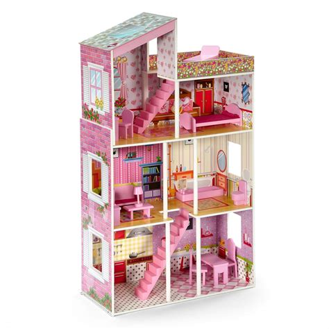 dolls house shmoop shmoop dolls house 28 images doll s house furniture starter pack gltc mrs neave s