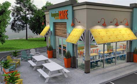 wwwtsclistenscom tropical smoothie cafe guest survey
