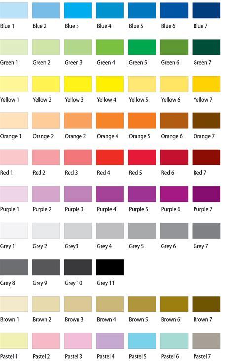 Mixer Warna Pink cat airbrush tips dalam pencuran mixing warna