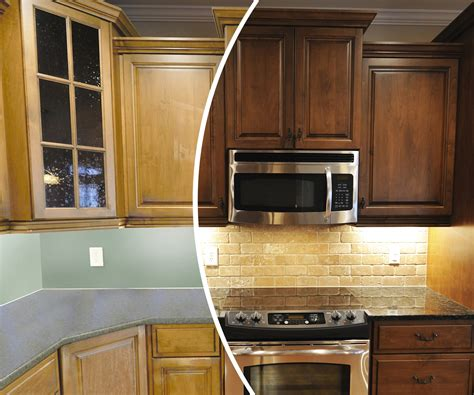 Kitchen Cabinets Fairfield Nj | kitchen cabinets nj