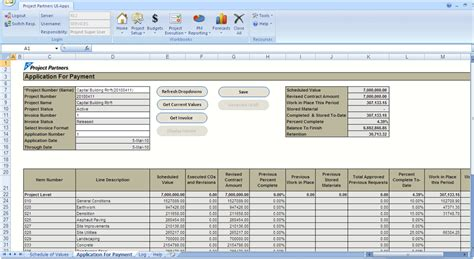 download aia g703 excel rabitah net