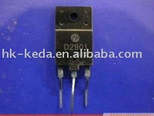 fallas transistor horizontal transistor horizontal con der y der 28 images transistor horizontal d1555 datasheet 28