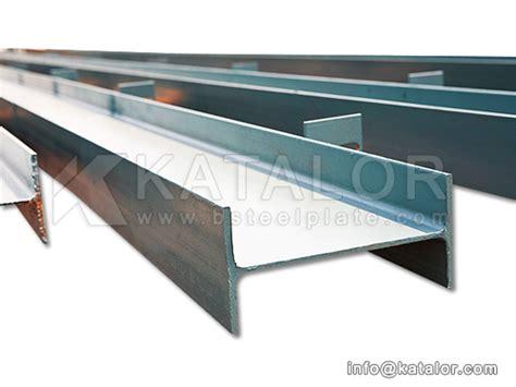 stainless steel h section astm 202 stainless h beam steel katalor enterprises