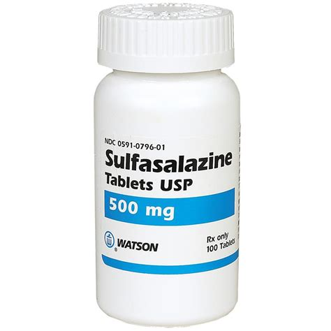 Plasminex Tablet 500 Mg order sulfasalazine 500 mg tablet for dogs cats and horses