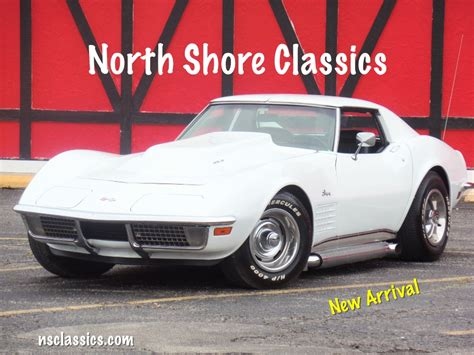 blue book value for used cars 1972 chevrolet camaro seat position control 1972 chevrolet corvette big block 454 stingray low miles new low price see video stock