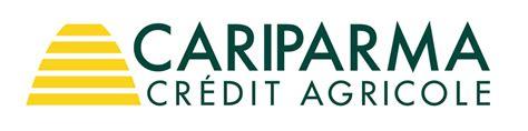 www cariparma it cariparma 03 milanomia