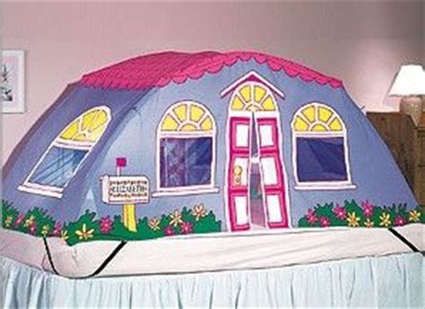 cottage bed tent cottage bed tent gifts