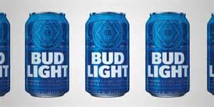 bud light prepares to launch new can design askmen