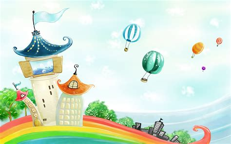 kids wallpapers collection for free download hd kids wallpaper 47656 1920x1200 px hdwallsource com
