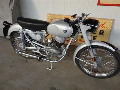 maserati bike price maserati 125cc 58 joop stolze cars
