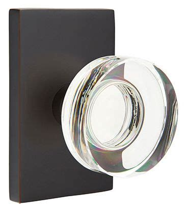17 best ideas about door knobs on