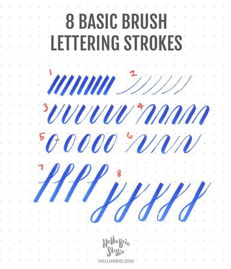 lettering tutorial for beginners 25 best ideas about modern calligraphy tutorial on