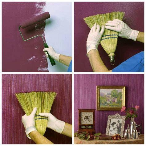 texture home decor brush paint wall texture home decor pinterest wall