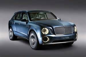Average Price For A Bentley 2015 Bentley Suv Concept And Price 2017 2018 Best Cars