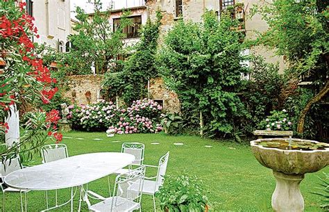 appartment garden venice rental apartments four of the best telegraph