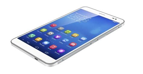 Hp Huawei X1 huawei honor x1 tablet launched in india for rs 19 999
