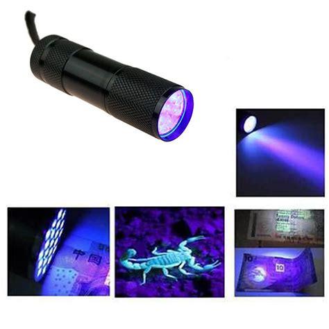 Uv Black Light by Uv Blacklights Reviews Shopping Uv Blacklights