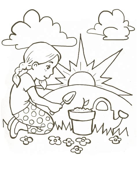 coloring pages lds free coloring pages of sacrament lds