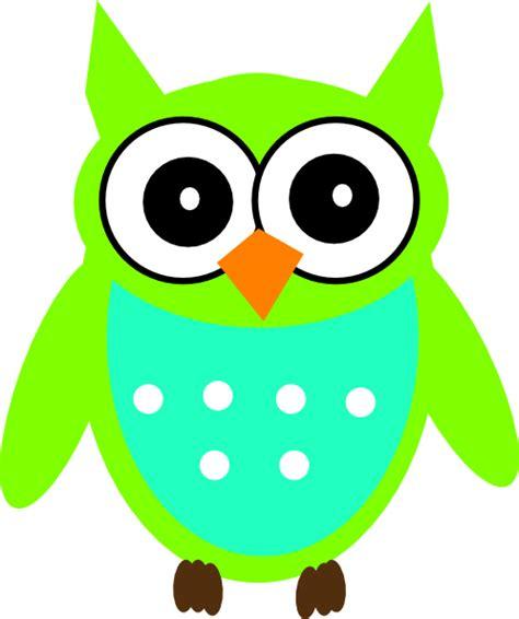 Animasi Burung Hantu Owl Bird gambar kartun owl clipart best