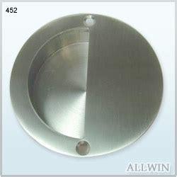 flush mount cabinet door pulls industrial flush mount cabinet concealed pull pocket door