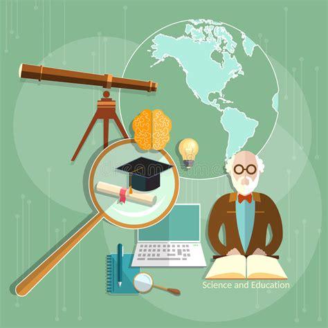 imagenes libres educacion ciencia de los profesores del profesor del aprendizaje