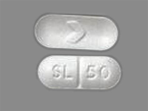 zoloft 50 mg pill pillbox national library of medicine