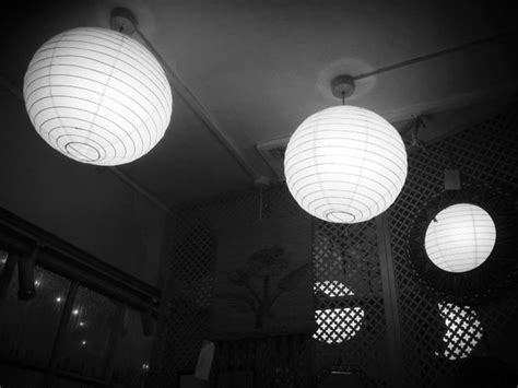 lighting york reviews lighting picture of el piano york tripadvisor
