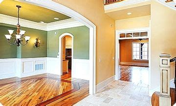 house painters south jersey best 25 house painters ideas on pinterest mark kozelek