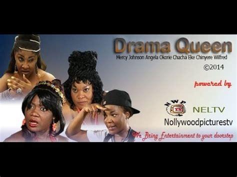 queen film 2014 watch online drama queen 2014 nigeria nollywood movie youtube