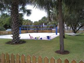backyard sand volleyball court backyard volleyball court sand volleyball court